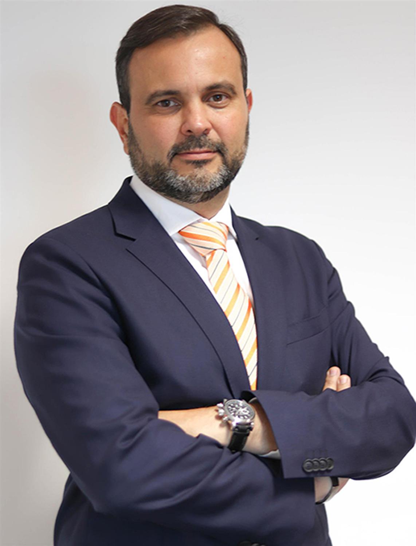 zagope CEO-João-Martins